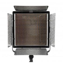 Lampa LED Yongnuo YN860 - WB (3200 K - 5500 K)