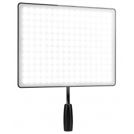 Lampa LED Yongnuo YN600 Air - WB (3200 K - 5500 K)