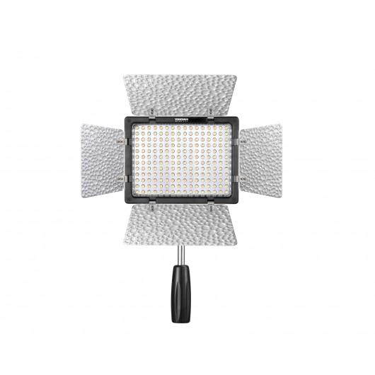 Lampa LED Yongnuo YN160 III - WB (3200 K - 5500 K)