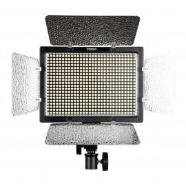 Lampa LED Yongnuo YN600L II - WB (5600 K)