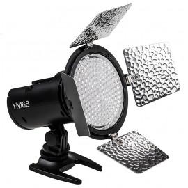 Lampa LED Yongnuo YN168