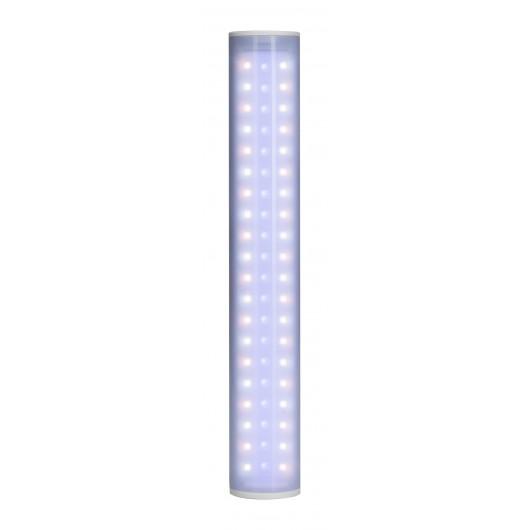 Lampa LED Yongnuo YN60 - RGB, WB (3200 K - 5500 K)