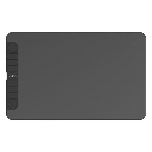 Tablet graficzny Veikk VK1060 Pro