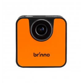 Kamera do filmów timelapse Brinno TLC120