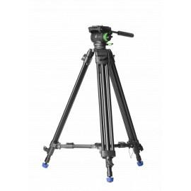 Genesis Base CVT-10 + VF-6.0 Video Kit zestaw