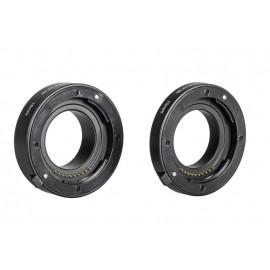 Pierścienie pośrednie Meike MK-S-AF3-B do Sony E wersja econo