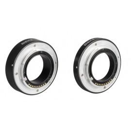 Pierścienie pośrednie Meike MK-S-AF3-A do Sony E