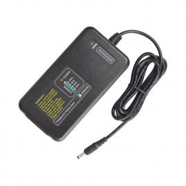 Ładowarka Quadralite Atlas 400 Pro PowerPack Charger