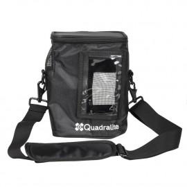 Quadralite Atlas 600/600 TTL torba na lampę