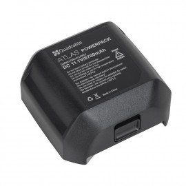 Quadralite Atlas 600/600TTL PowerPack akumulator