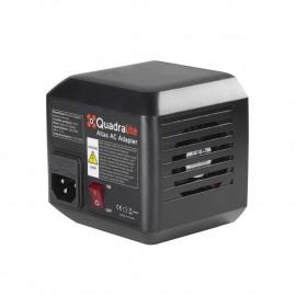 Quadralite Atlas AC Adapter