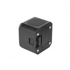 Quadralite Atlas 600 Pro TTL AC adapter sieciowy