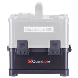 Quadralite BP-800 dodatkowy akumulator do 800 Powerpack