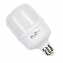 Quadralite żarówka LED 20W E27