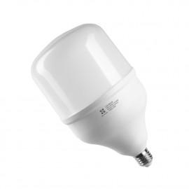 Quadralite żarówka LED 40W E27