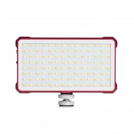 Panel LED Quadralite MiLED Bi-Color 112
