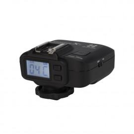 Quadralite Navigator X C odbiornik - Canon