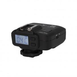 Odbiornik Quadralite Navigator X do Nikon