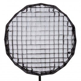 Quadralite grid do Flex Beauty-Dish 65cm