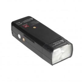 Lampa Quadralite Reporter 200 TTL