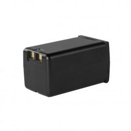 Quadralite Reporter PowerPack 29 akumulator