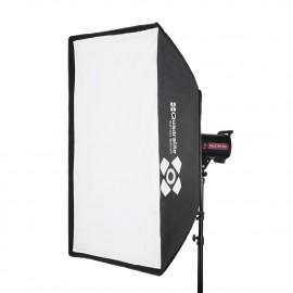 Quadralite Softbox 120x80cm