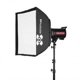 Quadralite Softbox 60x60cm