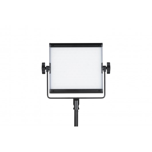 Quadralite Thea 300 RGB Pro