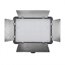 Quadralite Thea 500 panel LED