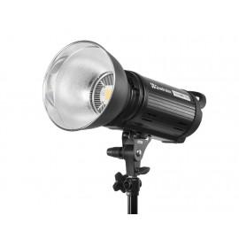 Quadralite VideoLED 1000 lampa światła ciągłego