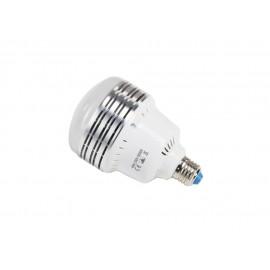 Quadralite żarówka LED - 45W E27 do LEDTuber zestaw oświetleniowy