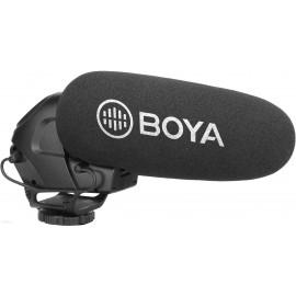 Mikrofon BOYA BY-BM3032