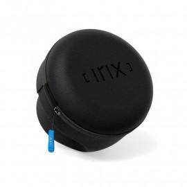 Irix futerał sztywny dla Irix 15mm f/2.4 [ IHC-15B ]