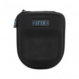 Irix futerał sztywny do Irix 11mm f/4.0 [ IHC-11A ]