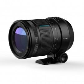 Obiektyw Irix 150mm Macro 1:1 f/2,8 Dragonfly do Pentax