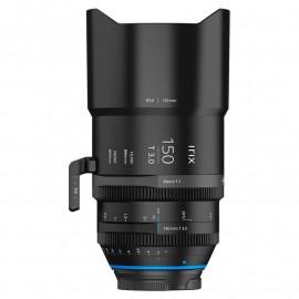 Obiektyw Irix Cine 150mm T3.0 do Sony E Metric