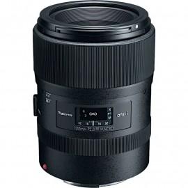 Obiektyw Tokina atx-i 100mm F2.8 FF MACRO Nikon