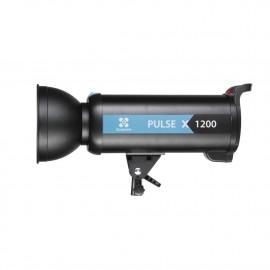 Quadralite Pulse X 1200
