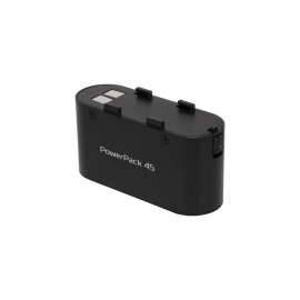 Moduł akumulatora do Quadralite Reporter PowerPack 45