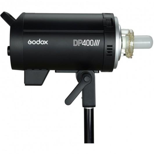 Godox lampa DP400III