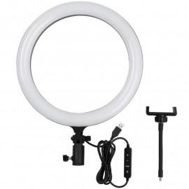 Godox LR-120B Lampa Pierścieniowa LED Ring Light