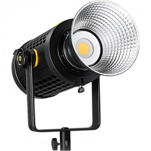 Godox UL-150 bezgłosna lampa led