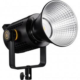 Godox UL-60 bezgłośna Lampa LED