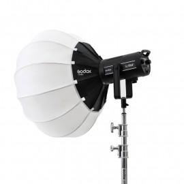 Godox CS-65D Sferyczny Softbox Kulisty