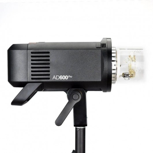 Godox AD600 PRO TTL flash