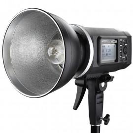 Lampa studyjna Godox AD600B TTL błyskowa
