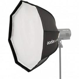 Godox AD-S60S softobox do AD300Pro