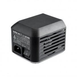 Zasilacz sieciowy Godox AD400 PRO AC adapter