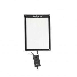 Elastyczny LED panel Godox FL100 40x60cm