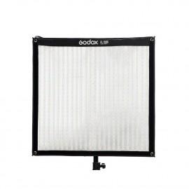 Elastyczny LED panel Godox FL150S 60x60cm